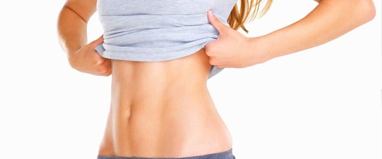 équipement musculation abdominaux