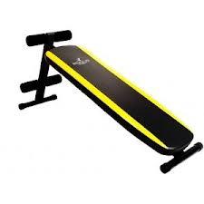 accessoires et appareils de musculation des abdominaux quipement musculation. Black Bedroom Furniture Sets. Home Design Ideas