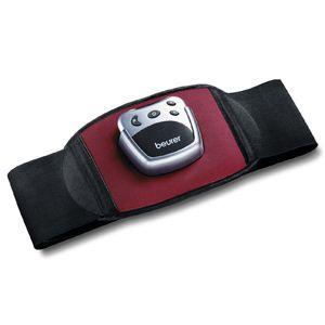 ceintures abdominales