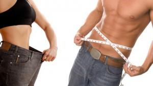 conseils pour mincir perte de poids bruler la graisse. Black Bedroom Furniture Sets. Home Design Ideas