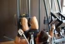 Exercices de musculation des ischios (jambiers)