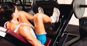 programme de musculation pour les cuisses