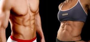 exercice musculation abdo