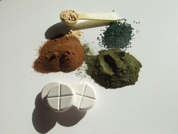 macro-éléments