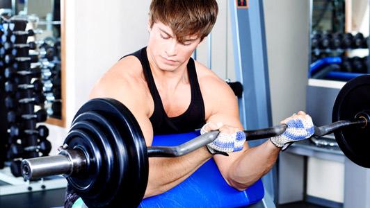 choisir son programme de musculation