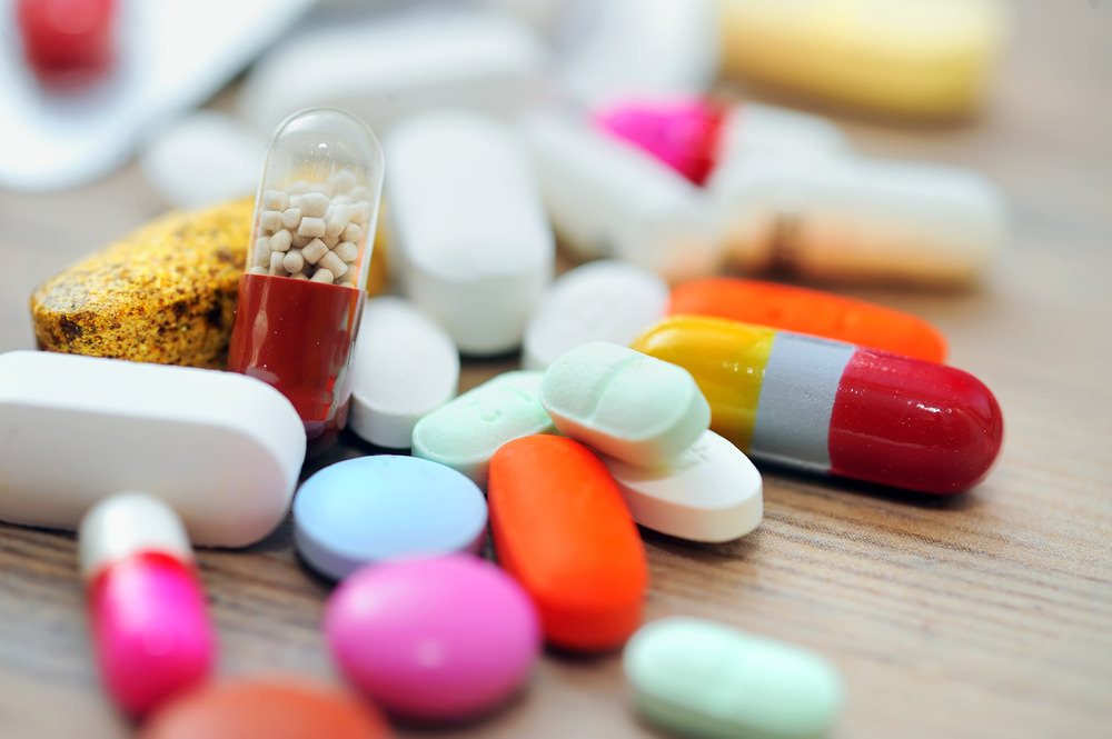 produits diurétiques