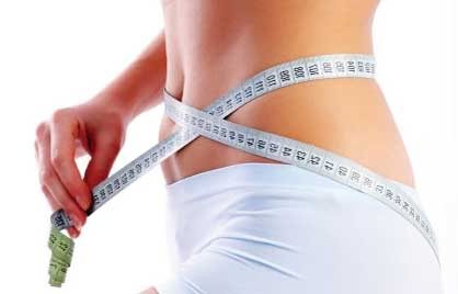 Lose Fat Lower Blood Pressure