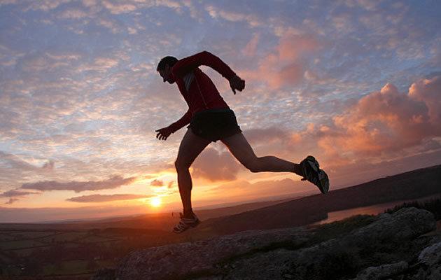 musculation et endurance