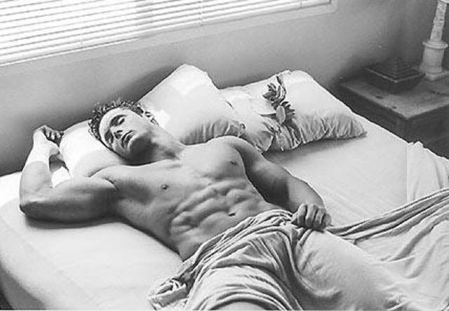sommeil et les performances en musculation